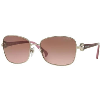 Vogue VO 3982SB Sunglasses